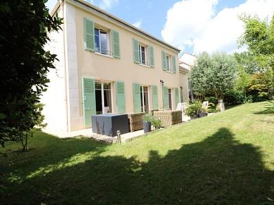 Maison 4 chambres A VENDRE - MONTMORENCY - 133,25 m2 - 549000 €