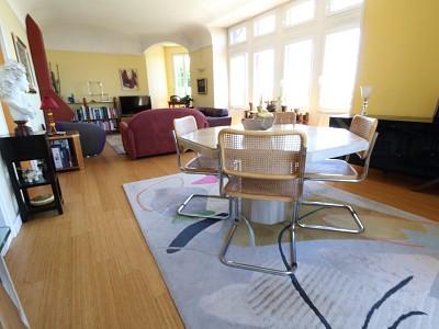 Appartement 4 pièces sans vis-à-vis A VENDRE - CORMEILLES EN PARISIS - 109,28 m2 - 349900 €