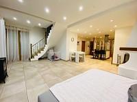 MAISON A VENDRE - BEAUCHAMP - 149 m2 - 624000 €