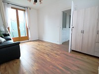 MAISON A VENDRE - MARINES - 115 m2 - 285000 €