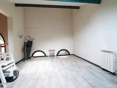 MAISON A VENDRE - MONTMORENCY - 176 m2 - 594500 €