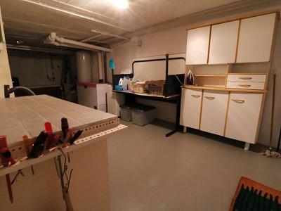 MAISON A VENDRE - PARMAIN - 88 m2 - 322000 €
