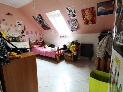 MAISON A VENDRE - US - 103,61 m2 - 292000 €