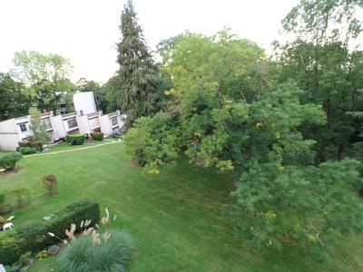 APPARTEMENT T3 A VENDRE - TAVERNY Quartier des coteaux - 76,46 m2 - 219900 €