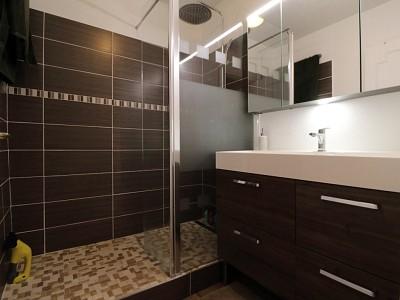 APPARTEMENT T5 A VENDRE - TAVERNY - 95 m2 - 322000 €