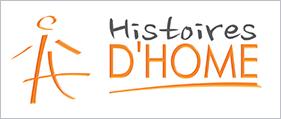 Histoires d'HOME, agence immobilière à Saint-Leu-la-Forêt